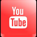 Teresa's youtube