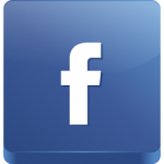 Teresa's facebook