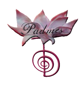 Padmes Reiki Readings
