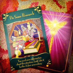 10.15.15 Card of the Day