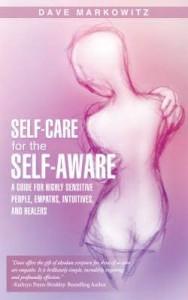 self care for the self aware